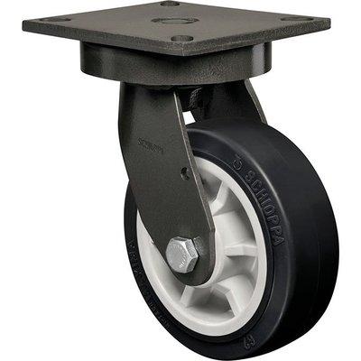 GMX62TP Série MX Roda Composto Termoplástico