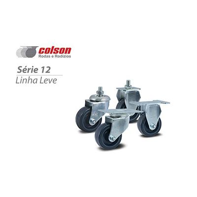 Colson S12 600x400